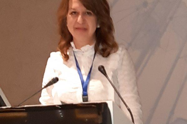 Ιωάννα Καναβάρου