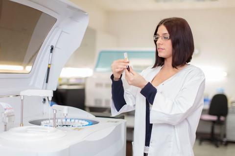 Τμήμα Κλινικών Μελετών