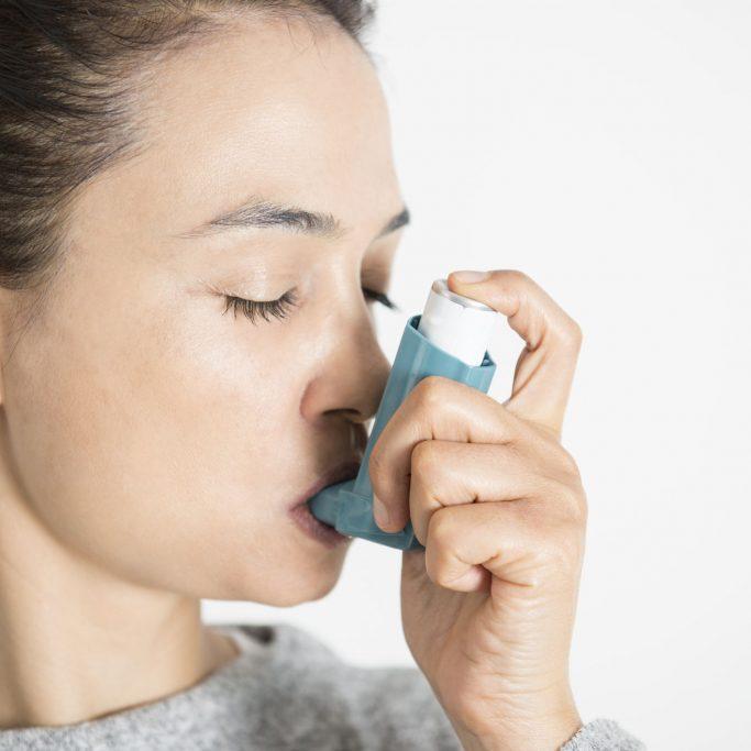 AsthmaAdult-compressor